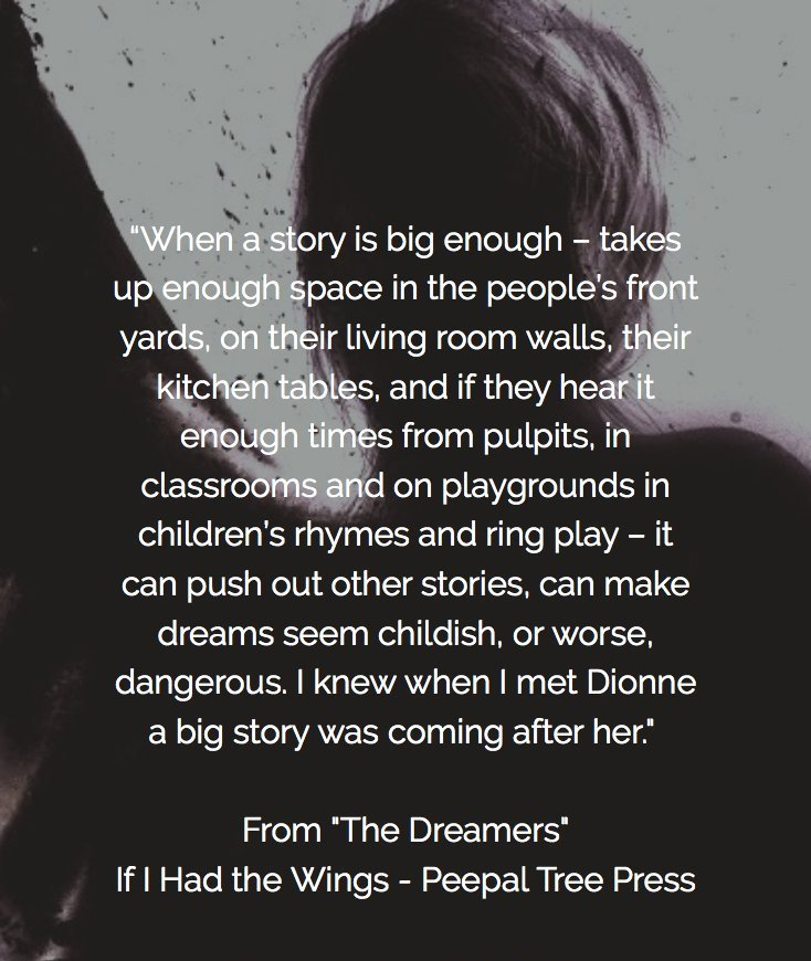dreamers-quote.jpg