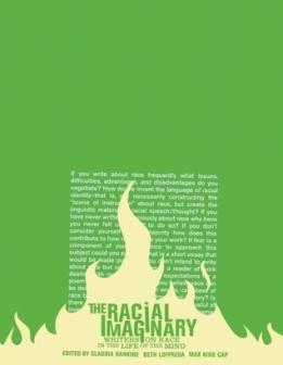 The Racial Imaginary